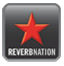 Reverbnation link
